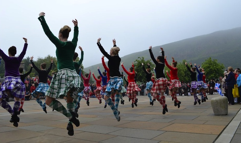 _61406057_highlanddancers151752
