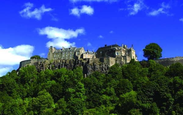 stirling-castle-_-copyright-stirling-council