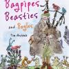 1.BagpipesBeasties